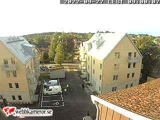 Norrköping, Hejarklacken
